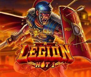Legion Hot-1