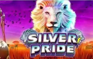 Silver Pride