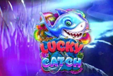 Lucky Catch